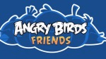 Angry Birds Friends is Updated With a New Holiday Tournament